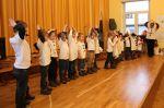 musikalische_frueherziehung_musikschule_strausberg_7