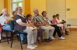 schuljahresabschluss_musikschule_eggersorf_1