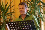 schuljahresabschluss_musikschule_eggersorf_2