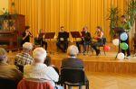 schuljahresabschluss_musikschule_eggersorf_5