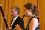schuljahresabschluss_musikschule_eggersorf_6