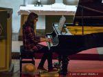 musikschule_strausberg_maerkische_musiktage_2014-14