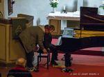 musikschule_strausberg_maerkische_musiktage_2014-17