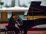 musikschule_strausberg_maerkische_musiktage_2014-19