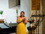 musikschule_strausberg_maerkische_musiktage_2014-27