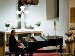 musikschule_strausberg_maerkische_musiktage_2014-28