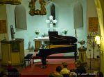 musikschule_strausberg_maerkische_musiktage_2014-32