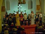 musikschule_strausberg_maerkische_musiktage_2014-41