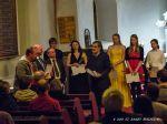 musikschule_strausberg_maerkische_musiktage_2014-45