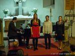 musikschule_strausberg_maerkische_musiktage_2014-9