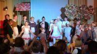 musikschule_eggersdorf_max_und_moritz_5