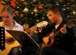 musikschule_eggersdorf_weihnachtskonzert_schauspiel_10