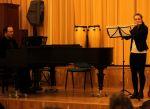 musikschule_eggersdorf_weihnachtskonzert_schauspiel_18