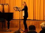 musikschule_eggersdorf_weihnachtskonzert_schauspiel_25
