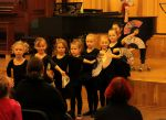 musikschule_eggersdorf_weihnachtskonzert_schauspiel_28