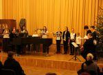 musikschule_eggersdorf_weihnachtskonzert_schauspiel_31