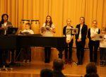 musikschule_eggersdorf_weihnachtskonzert_schauspiel_34