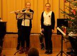 musikschule_eggersdorf_weihnachtskonzert_schauspiel_35