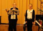 musikschule_eggersdorf_weihnachtskonzert_schauspiel_36
