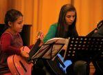 musikschule_eggersdorf_weihnachtskonzert_schauspiel_8
