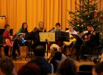 musikschule_eggersdorf_weihnachtskonzert_schauspiel_9