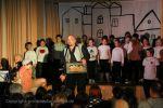musikcamp_brundibar_musiktheater_strausberg_20