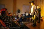 musikcamp_brundibar_musiktheater_strausberg_22