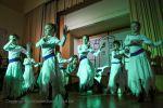 musikcamp_brundibar_musiktheater_strausberg_30