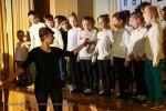 musikcamp_brundibar_musiktheater_strausberg_42