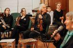 musikcamp_brundibar_musiktheater_strausberg_9