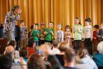 musikschule_eggersdorf_musikalische_frueherziehung_15