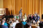 musikschule_eggersdorf_musikalische_frueherziehung_17