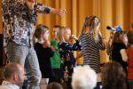 musikschule_eggersdorf_musikalische_frueherziehung_20