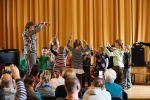 musikschule_eggersdorf_musikalische_frueherziehung_22