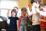 musikschule_eggersdorf_musikalische_frueherziehung_32