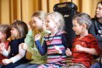 musikschule_eggersdorf_musikalische_frueherziehung_34