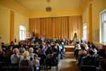 musikschule_eggersdorf_musikalische_frueherziehung_36