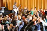 musikschule_eggersdorf_musikalische_frueherziehung_37