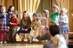 musikschule_eggersdorf_musikalische_frueherziehung_39