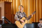musikschule_eggersdorf_musikalische_frueherziehung_6
