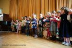musikschule_eggersdorf_musikalische_frueherziehung_7