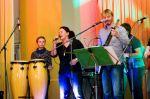 musikschule_mol_popband_fellows_05