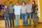musikschule_mol_popband_fellows_07