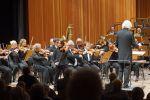 Musikschule_Strausberg_MMT_Abschlusskonzert_2016-3