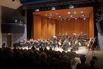 Musikschule_Strausberg_MMT_Abschlusskonzert_2016-5