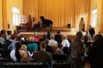 kinderkonzert_musikschule_mol_eggersdorf_1