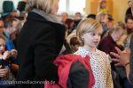 kinderkonzert_musikschule_mol_eggersdorf_11