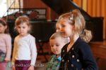 kinderkonzert_musikschule_mol_eggersdorf_19