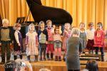 kinderkonzert_musikschule_mol_eggersdorf_20