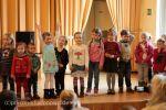 kinderkonzert_musikschule_mol_eggersdorf_22